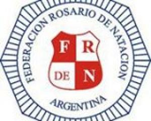 FRN – Equipo Definitivo Match FRN/FANNBA