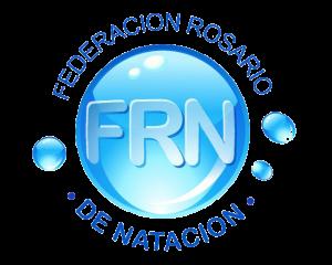 FRN – XVII Edición Copa Luciano Novaresio