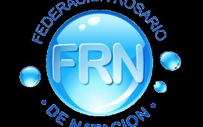 FRN – Escuela FINA para Arbitros de Polo Acuático