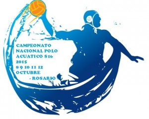 FRN – Campeonato Nacional SUB 16