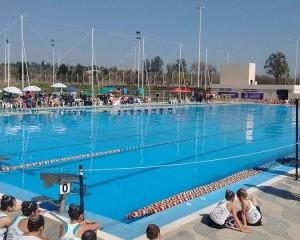 FCN – Campeonato Nacional Juvenil A