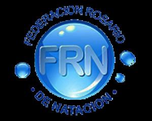 FRN – XVIII Edición Copa Luciano Novaresio