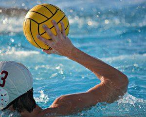 FRN – Campeonato Nacional Masculino Sub 16 A Mixto