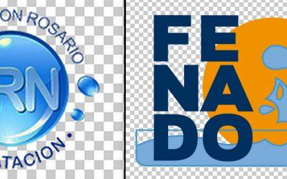FRN – Match FRN / FENADO