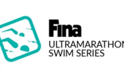 FRN/FINA – MARATON INTERNACIONAL 2019
