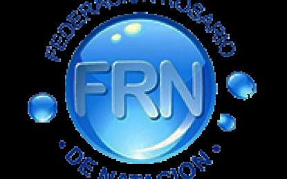 FRN – Campeonato Federativo Invierno 2019