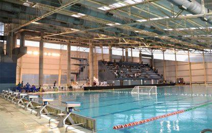 Se viene el Campeonato Argentino de natación Master y PreMaster 2019